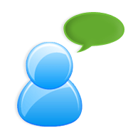 CM Answers-Mobile Friendly WordPress Discussion Forum plugin by CreativeMinds
