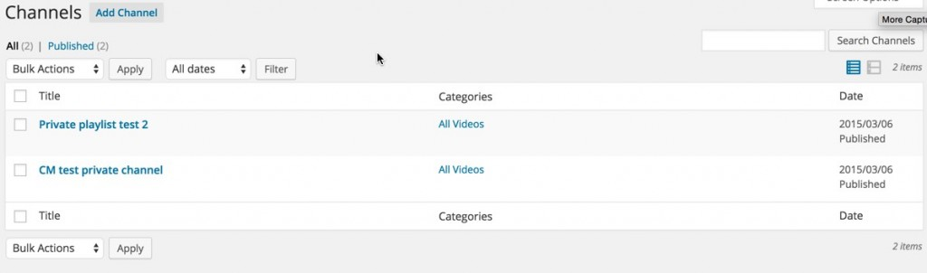 Video Lessons E Learning Manager Admin Statistics
