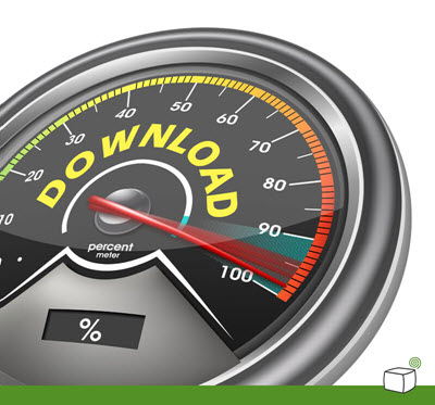 10 Non-Programmers Tips For Optimizing WordPress Site Speed